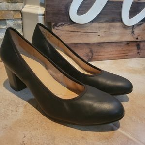 Naturalizer N 5 Comfort Women's Shoes Black
